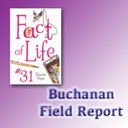 Fact of Life #31: The BFR