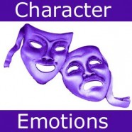 My Character, Myself: Creating Realistic Emotions