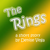 The-Rings-Cover-Sm