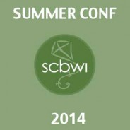 2014 SCBWI LA Conf – Fantasy Tips