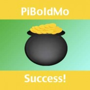 PiBoIdMo–the results are in!