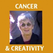 Cancer and Creativity