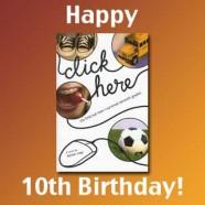 Happy Birthday, Click Here!