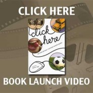 Click Here Book Launch Video