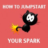 How to Jumpstart Your Spark