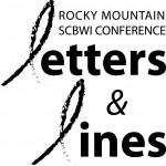 Letters & Lines logo