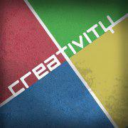 House of Creativity
