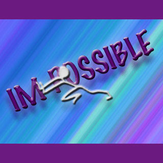 Believing in Possibility