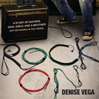 ROCK ON Hardcover Trailer