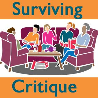surviving critique