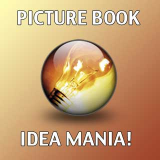Picture book idea mania