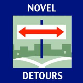 Novel Detours