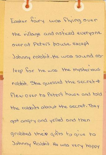 Peter-pg6