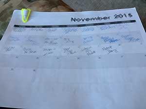 2015-Nov-calendar