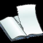 Book Rip