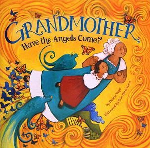 Grandmother-Hard300